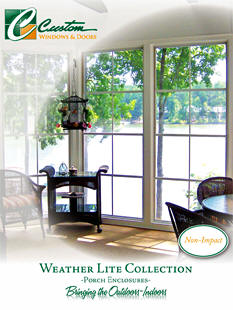 Weather Lite Collection
