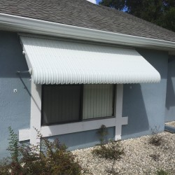 Awnings October 2016 After 1