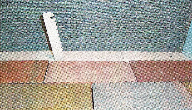 Pestguard watergate screen enclosure drains specialized for Rainwater drain problems