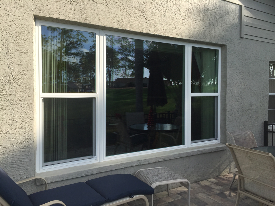 house windows photo gallery specialized aluminum products aj s
