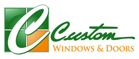 Custom Windows Systems