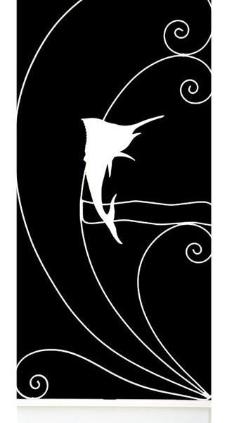 Marlin Nature Series