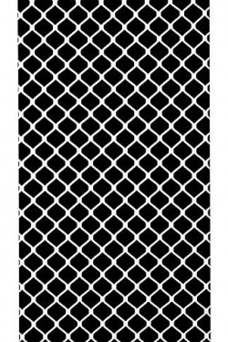 Sundowner 103 Security Series Screen Door