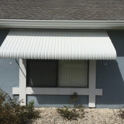 Awnings October 2016 After 2