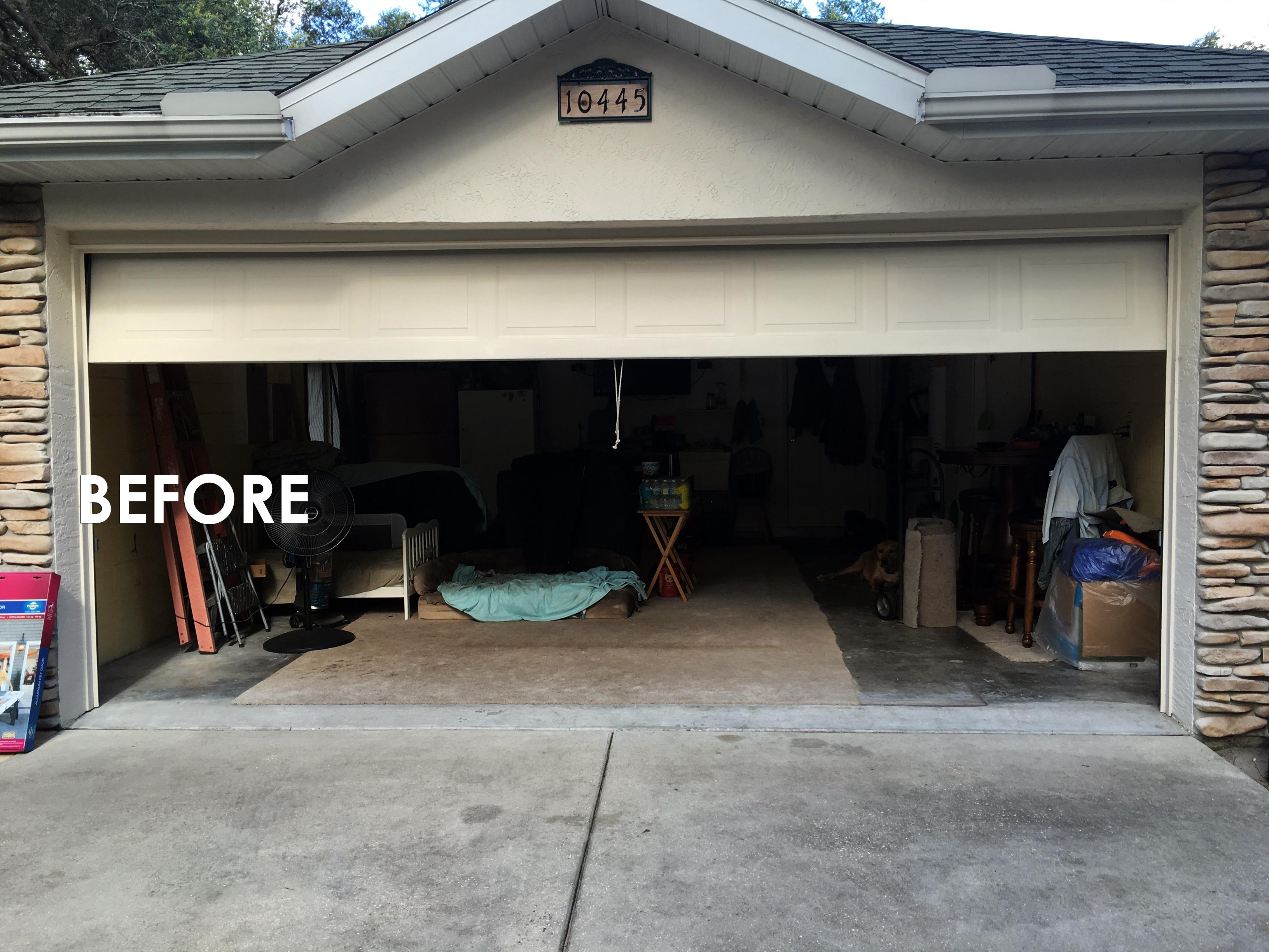Garage Door Opener Repair Clermont Fl Dandk Organizer