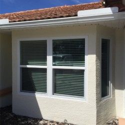 House Windows October 2016 - 1