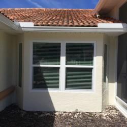 House Windows October 2016 - 2
