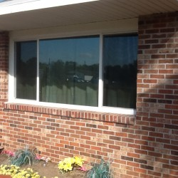 Windows After 2-2016 Low E #366 Insulated Glass