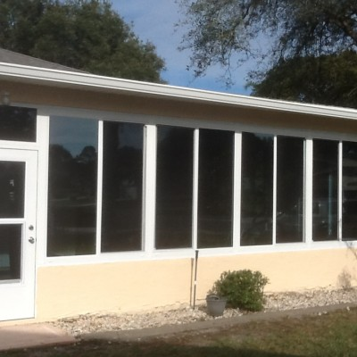 Windows After Low E #366 Insulated Glass