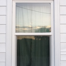 Windows Before & After 2