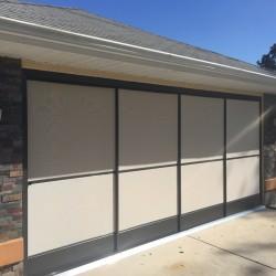 Garage Screen Slider November-2016-1 After