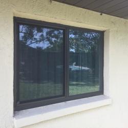 Glass House Windows -November-2016 -2