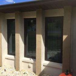 House Windows -November-2016-1