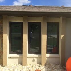 House Windows -November-2016-2