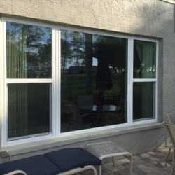 House Windows After December 2016-1