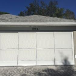 Garage Slider 2017-1