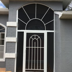 Front Entry 2017-1-2