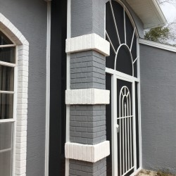 Front Entry 2017-1-4