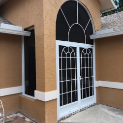 Front Entry Pic July 2018-4