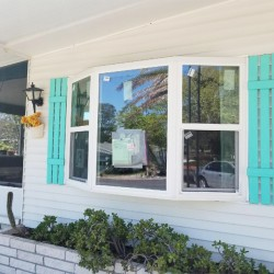 House Windows Before July 2018-3